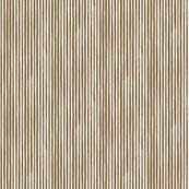 Rrfriztin_vertical_fine_watercolor_stripes_nutmeg_shop_thumb