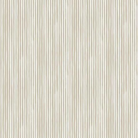 Rrfriztin_vertical_fine_watercolor_stripes_latte_shop_preview