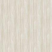 Rrfriztin_vertical_fine_watercolor_stripes_latte_shop_thumb