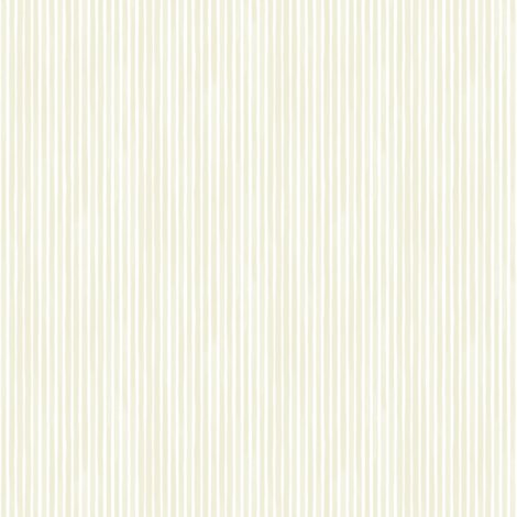 Rrfriztin_vertical_fine_watercolor_stripes_tan_shop_preview