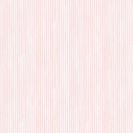 Rrfriztin_vertical_fine_watercolor_stripes_icing_shop_preview