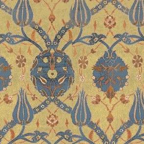 Ottoman Chino