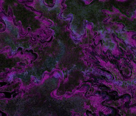 amonita fabric by ipek on Spoonflower - custom fabric
