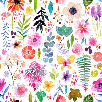 Rcorfee-gardenbaby-patterntile-sf_preview