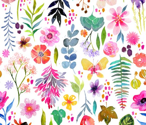 Rcorfee-gardenbaby-patterntile-sf_shop_preview