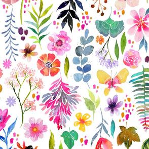 Corfee-GardenBaby-PatternTile-SF