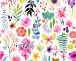 Rcorfee-gardenbaby-patterntile-sf_thumb