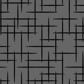 Rrcross_hatch_black_on_gray_5_31_18_27_x_18_shop_thumb