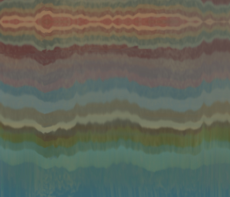 geology fabric by karrathan on Spoonflower - custom fabric