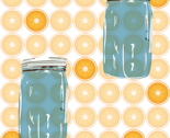 Rmason-jars-with-orange-slices_thumb