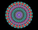 Riornament-image-13-swirly-stroke-2_thumb