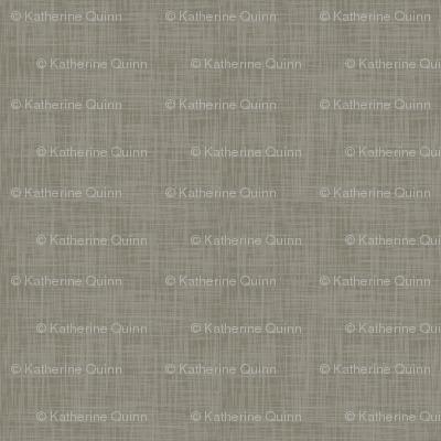 Linen warm gray co-ordinate