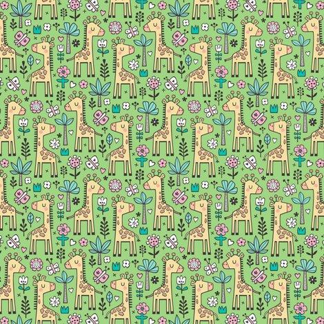 Rgiraffe-flowersgreen1-5_shop_preview