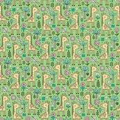 Rgiraffe-flowersgreen1-5_shop_thumb