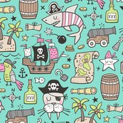 Rpirate-doodlepinkmint_shop_thumb