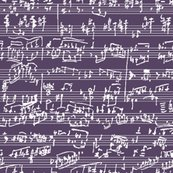 Rhand-written-sheet-music-on-honey-flower_shop_thumb