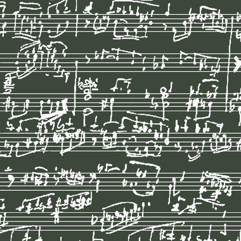 Rhand-written-sheet-music-on-timber-green_shop_preview