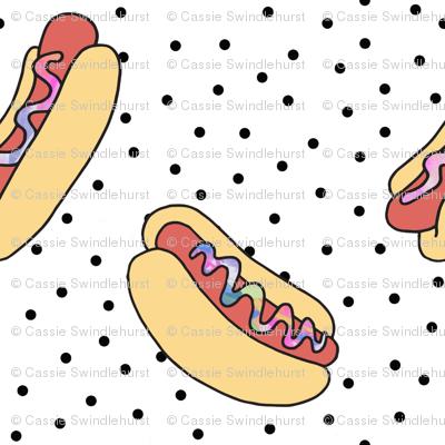 Hotdog_preview