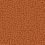 Rleaf-burnt-orange-stamp_shop_thumb