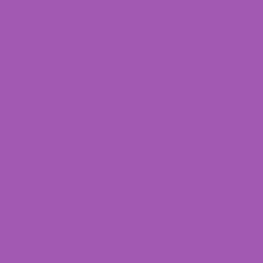 Purple Solid Coordinate Mountains