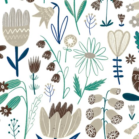 Rrrrrspringflower_spoonflower_shop_preview