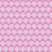 Fans-small-repeat-lt-pink-on-pink_shop_thumb