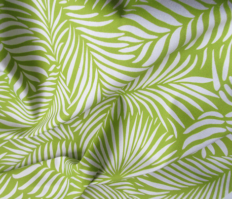 palm-leaves-lime-and-white-tropical-design-for-beach-and-swim