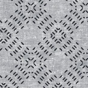 modern farmhouse tile MED scale (grey)