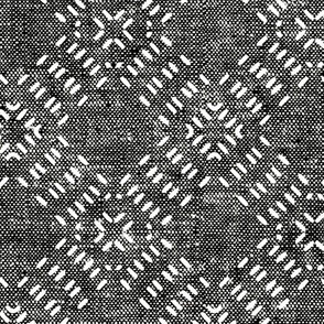 modern farmhouse tile MED scale (dark grey)