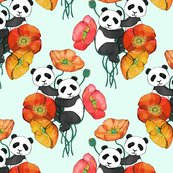Rmint-poppies-and-pandas-base-2_shop_thumb