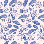 Bluebells_peach-02_shop_thumb