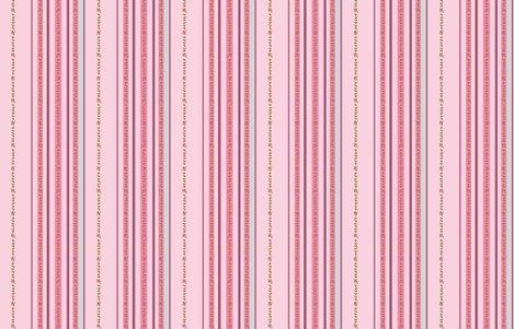 Rrloads-of-pink-roses-stripes-on-elderberry_shop_preview