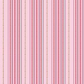 Rrloads-of-pink-roses-stripes-on-elderberry_shop_thumb