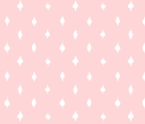 Farmhouse_ballet_pink_polka_dots_shop_preview