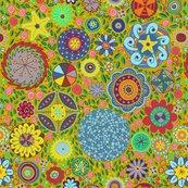 Rmillefiori-garden-final-design-bright-on-olive_shop_thumb