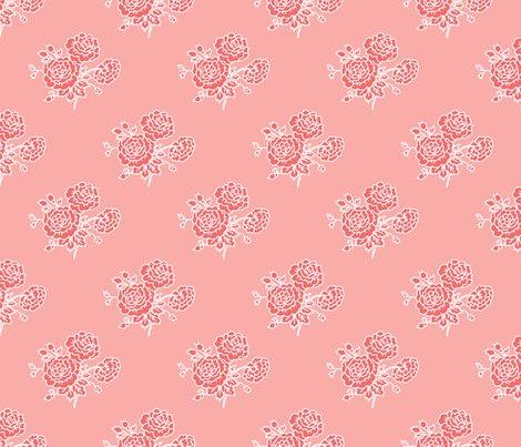 Rrchinz-pink_shop_preview