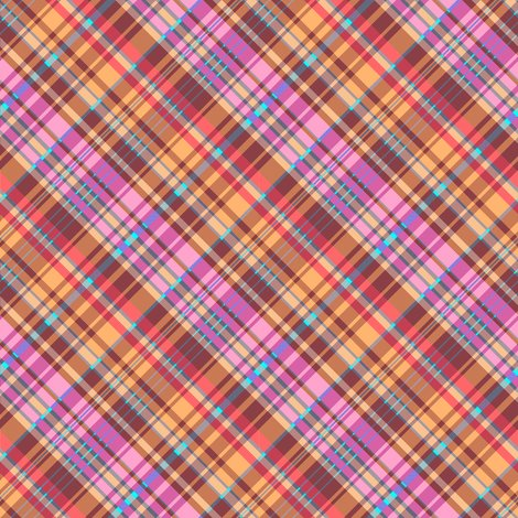 Rgolden-brown-red-pink-madras-plaid_shop_preview