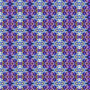 fabric design 5