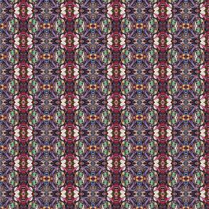 fabric design 7.3