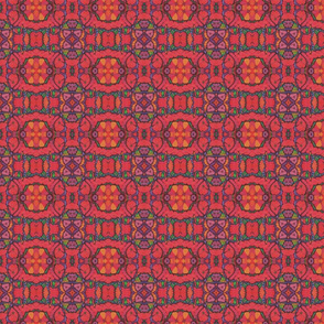 fabric design 11.SF