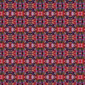 fabric design 8.2