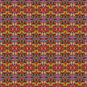 fabric design 23.2