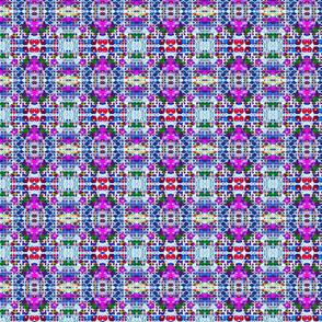 fabric design 21