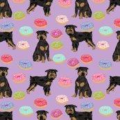 Rbrussels-griffon-donut-bt-2_shop_thumb