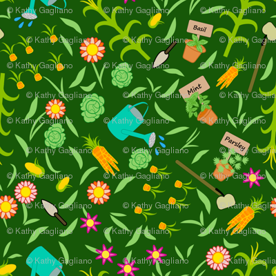 Rrgarden-layout-veggies-flowers_preview