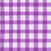 Checkered purple plaid vichy by unPATO