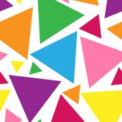 Rrcolorful_triangles-spoonflower_shop_thumb