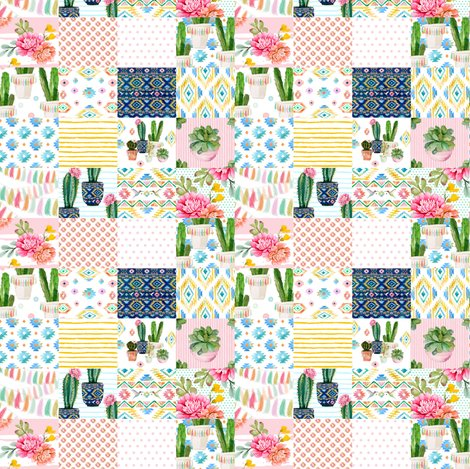 Rvalladolidwholeclothcheaterquilt_shop_preview