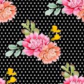 Rvalladolidflowersblackwhitepolka_shop_thumb