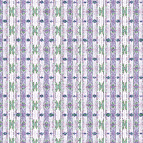KRLGFabricPattern_69DBv23 fabric by karenspix on Spoonflower - custom fabric